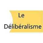 logotype du site le délibéralisme