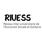 logotype du site riuess