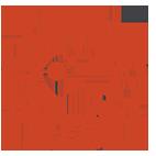 logotype du site tavernes des pores